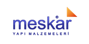 Meskar