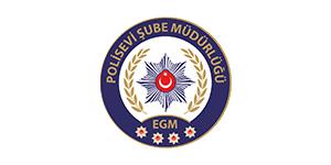 Bursa Polisevi